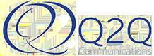 Q2Q Communications